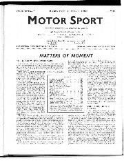 Page 11 of July 1961 issue thumbnail