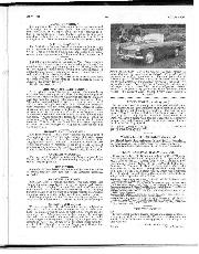 Page 21 of July 1961 issue thumbnail