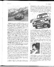 Archive issue July 1961 page 25 article thumbnail