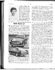 Page 26 of July 1961 issue thumbnail
