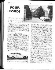 Page 28 of July 1961 issue thumbnail