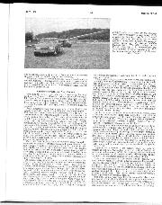 Archive issue July 1961 page 29 article thumbnail