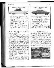 Archive issue July 1961 page 30 article thumbnail