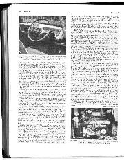 Archive issue July 1961 page 32 article thumbnail