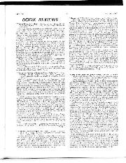 Page 33 of July 1961 issue thumbnail