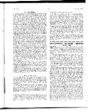 Archive issue July 1961 page 35 article thumbnail