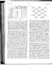 Archive issue July 1961 page 38 article thumbnail