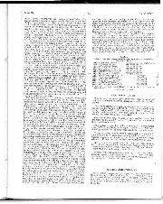 Archive issue July 1961 page 39 article thumbnail