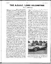 Page 41 of July 1961 issue thumbnail