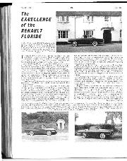 Page 48 of July 1961 issue thumbnail