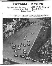 Page 49 of July 1961 issue thumbnail