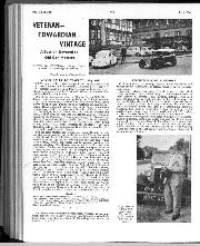 Page 56 of July 1961 issue thumbnail