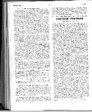 Page 58 of July 1961 issue thumbnail