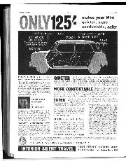 Page 6 of July 1961 issue thumbnail