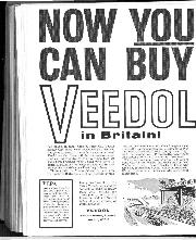 Page 64 of July 1961 issue thumbnail