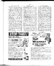 Archive issue July 1961 page 69 article thumbnail