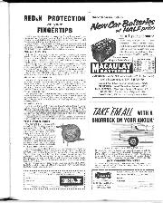 Page 75 of July 1961 issue thumbnail