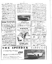 Archive issue July 1961 page 78 article thumbnail