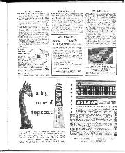 Archive issue July 1961 page 85 article thumbnail