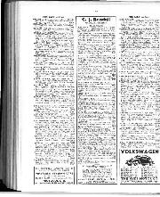Archive issue July 1961 page 90 article thumbnail