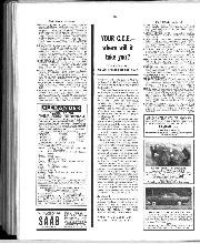 Archive issue July 1961 page 92 article thumbnail