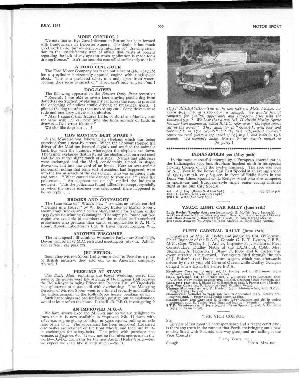 Page 21 of July 1961 archive issue thumbnail