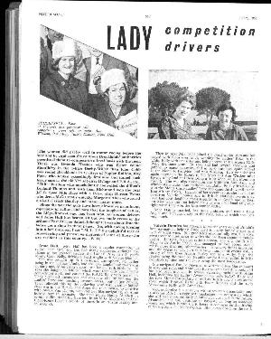 Page 24 of July 1961 archive issue thumbnail
