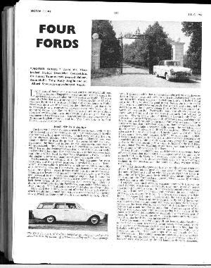 Page 28 of July 1961 archive issue thumbnail