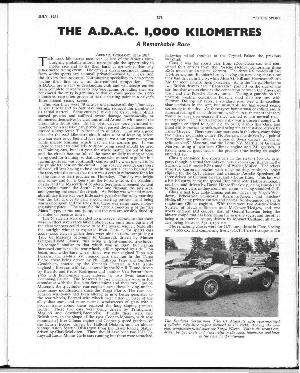 Page 41 of July 1961 archive issue thumbnail