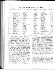 Page 12 of July 1962 issue thumbnail