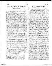 Page 13 of July 1962 issue thumbnail