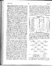 Archive issue July 1962 page 22 article thumbnail