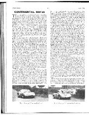 Archive issue July 1962 page 26 article thumbnail
