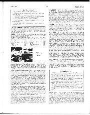 Archive issue July 1962 page 33 article thumbnail