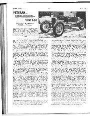 Page 38 of July 1962 issue thumbnail