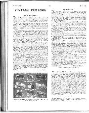 Page 42 of July 1962 issue thumbnail