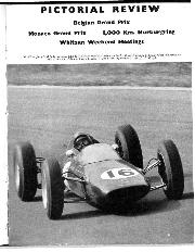 Page 49 of July 1962 issue thumbnail