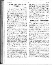 Page 58 of July 1962 issue thumbnail