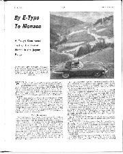 Page 59 of July 1962 issue thumbnail