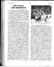 Page 68 of July 1962 issue thumbnail