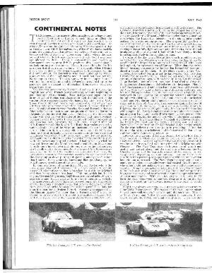 Page 26 of July 1962 archive issue thumbnail