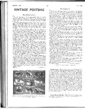 Page 42 of July 1962 archive issue thumbnail