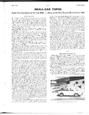Page 43 of July 1962 archive issue thumbnail