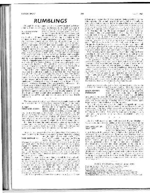 Page 48 of July 1962 archive issue thumbnail