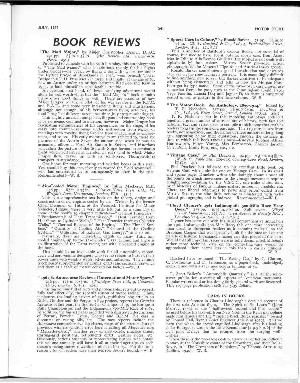 Page 55 of July 1962 archive issue thumbnail