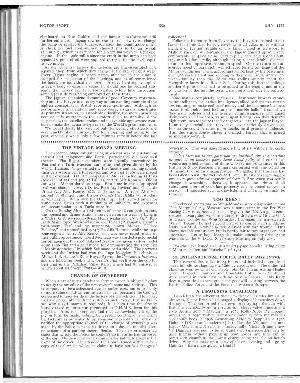 Page 64 of July 1962 archive issue thumbnail