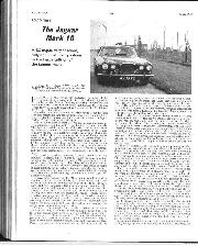 Archive issue July 1963 page 20 article thumbnail
