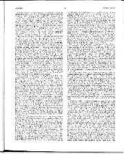 Archive issue July 1963 page 29 article thumbnail