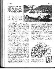 Page 32 of July 1963 issue thumbnail