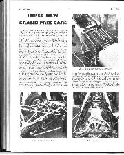 Page 38 of July 1963 issue thumbnail